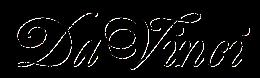 DaVinci Bridal logo