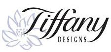 tiffany designs logo