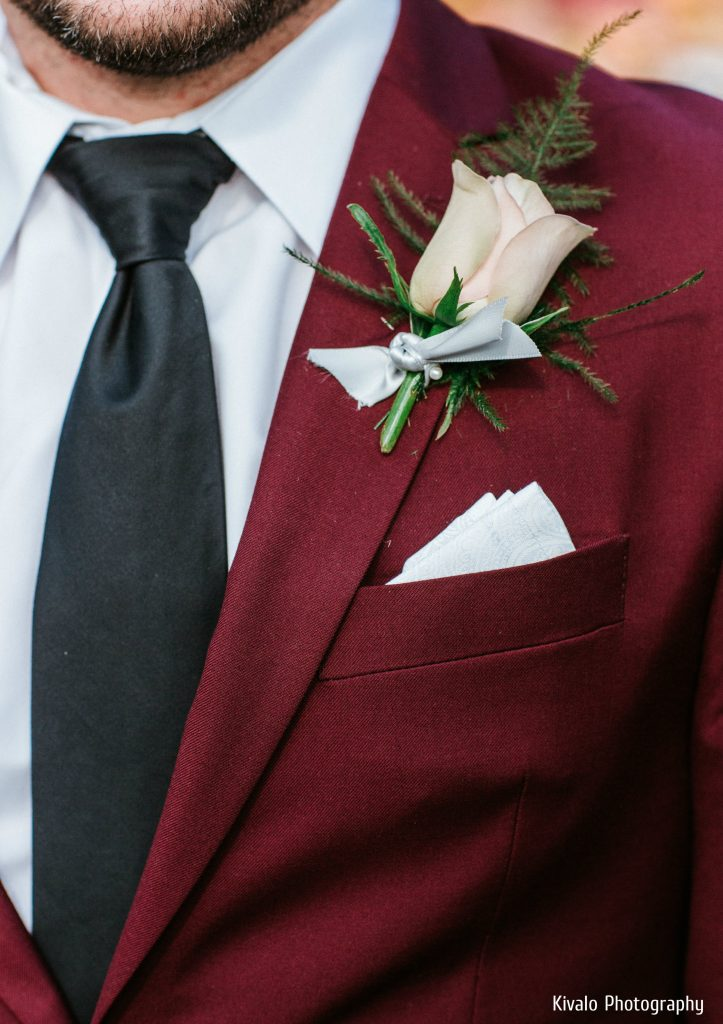 Wedding Tuxedos Suits The Henry S Bridal Boutique